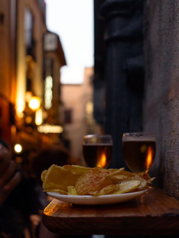 Sara-I.-Torres-fotografia-y-estilismo-gastronomico-4-570×758