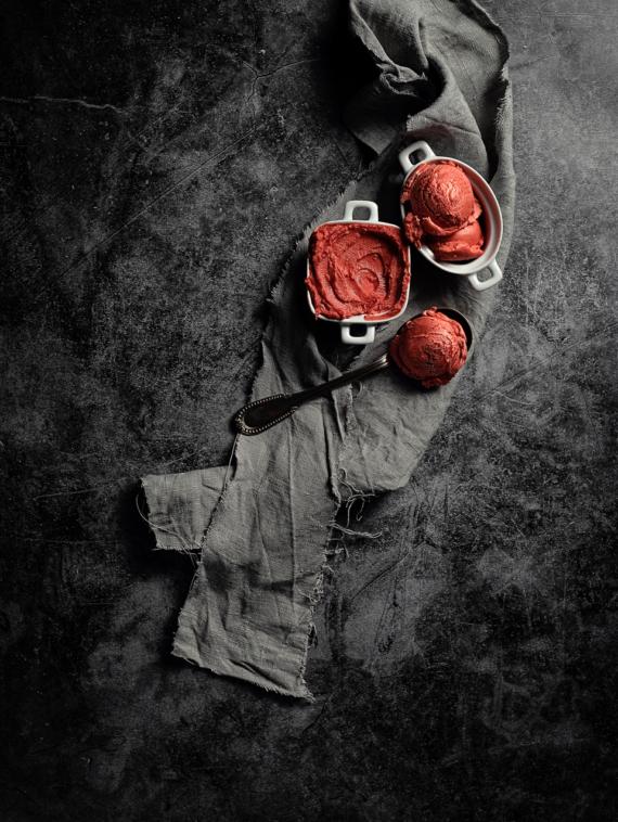 Sara-I.-Torres-fotografia-y-estilismo-gastronomico-6-570×758