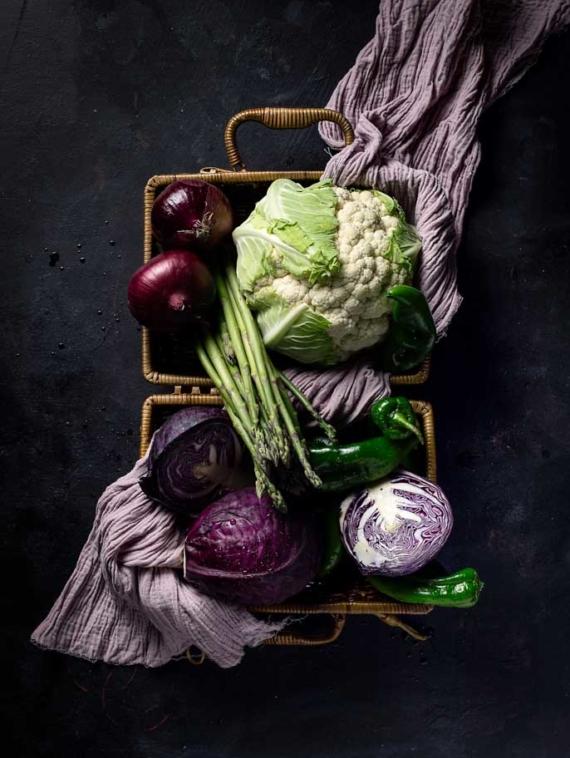 sara-I-Torres-fotografia-gastronomica-2-570×758