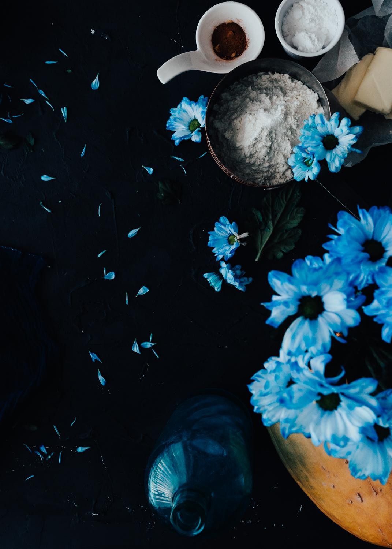 Sara I. Torres fotografia gastrogonimica (1 de 2)