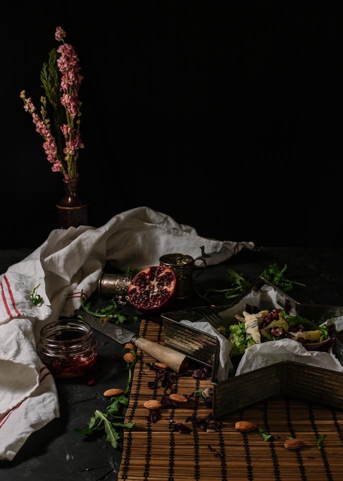 Sara I. Torres-fotografia-y-estilismo-grastonomico-bilbao-13