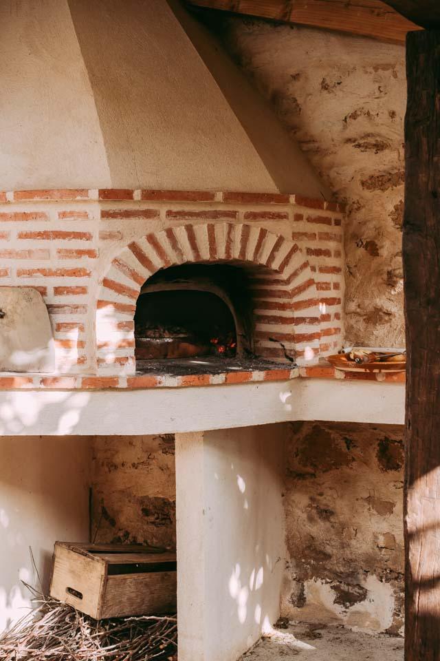 sara-i-torres-fotografia-gastronimica-bilbao